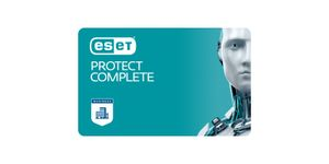 ESET PROTECT COMPLETE UPGRADE 1AN